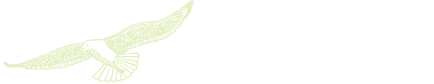 An Maolan Logo Barna Galway