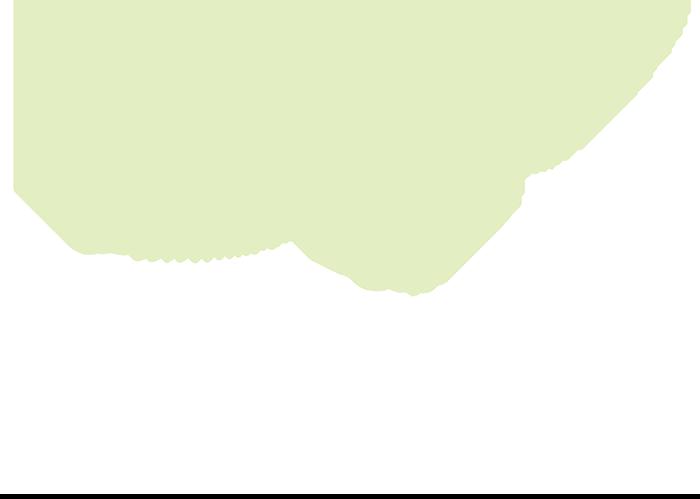 An Maolan Bearna, Galway