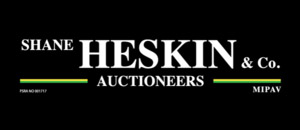 Heskin Agents for Barna Houses
